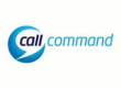 UK Telecommunications Company azharlt