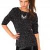 Missguided | women's fashion clothing azazpg3