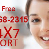 Contact AVG Services In USA