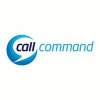 UK Telecommunications Company baiglt