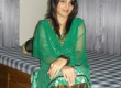Delhi Escort HOT Girls Service  For U call Mr. Sam 8377919125