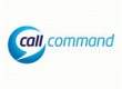 UK Telecommunications Company khanplt