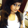 Delhi Escort Call Girl Service call Mr. Sam 8377919125