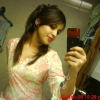 Delhi Escort Hot Call Girl Service call Mr. Sam 8377919125