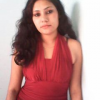 Delhi Escort Hot Call Girl Service call Mr. Sam 8377919125