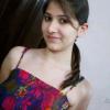 Delhi Escort Call Girl Service call Mr. Sam 8377919125