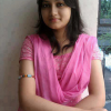 Delhi Escort Sexy Call Girl Service call Mr. Sam 8377919125