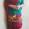 Delhi Escort Call Girl Aisha Service call Mr. Sam 8377919125