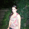 Delhi Escort Call Girl Anjali Service call Mr. Sam 8377919125