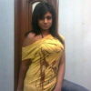 Delhi Escort Hot Call Girl Service Neha Roy call Mr. Sam 8377919125