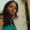 Delhi Escort Hot Neha Call Girl Service call Mr. Sam 8377919125