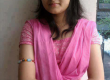 Delhi Escort Service Hot Neha Call Girl Service call Mr. Sam 8377919125