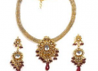 Celtic Jewellery Syedalip2