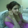Delhi Escort Lisha Hot Sexy Call Girl Service call Mr. Sam 8377919125