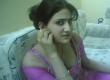 Delhi Escort Lisha Hot Sexy Call Girl Service call Mr. Sam 8377919125