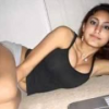 Delhi Call Girl Service Anu For you… call sam 8377919125