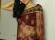 Delhi Call Girl Service Anu Hot For you… call sam 8377919125