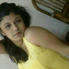 Delhi Call Girl Service Anu Hot For you… call sam 8377919125