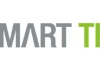 Smart Traffic UK khanlt