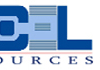 SAP BASIS Online Training and Placement at Xcelresources.com