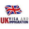 UK Visa and Immigration ahmedlt