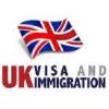 UK Visa and Immigration sairalt