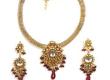 Celtic Jewellery amanpg4