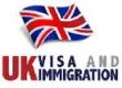 UK Visa and Immigration shah p3