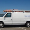 24 hour emergency electrician in San Francisco