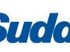Suddath – Moving The World