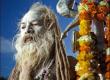 narhadvalebaba##91-9829791419[[[intercast love marriage specialist swamiji