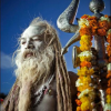 LOVE VASHIKARAN SPECIALIST swamiji+91-9829791419