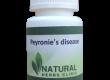 Peyronie's disease Treatment, Symptoms, causes