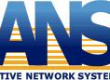 Active Networks System Ltd.