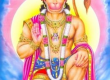 The king of all world astrologer call mk shastri +91-9899086413