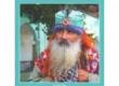 Vashikaran mantra for love marriage +91-9602363530