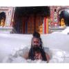 Best Love spell Caster Specialist – Vashikaran Mantra Astro Baba +91-987840950