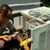 Air Conditioning Repair Orange County