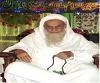 Online Kala Jadu Specialist Baba +91-98871-13626(*)