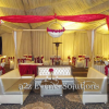 A2z Events Solutions, Brings live all of your Dreams about your a2z events &