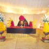 We at a2z Events & Weddings Solutions, Personally promise