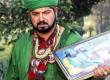 Online Vashikaran Specialist Astrologer +91-96723_80666***