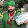 Online Vashikaran Mantra Specialist +91-96723_80666***