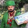 Online Husband Vashikaran Specialist +91-96723_80666***