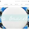 Sashkaco presents Nepal Bracelets