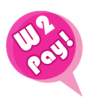 ONLINE MOBILE RECHARGE | DTH RECHARGE | DATA CARD RECHARGE | W2PAY