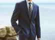 Never Before Sale on Custom Suits