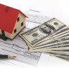 The  Best Mortgage loan in Nevada