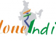 Safe and smart investment in GujaratWWW.MONEY4INDIA.COM(DiBansri)