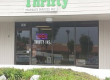 Mercury Auto Insurance Quotes Thrifty Insurance